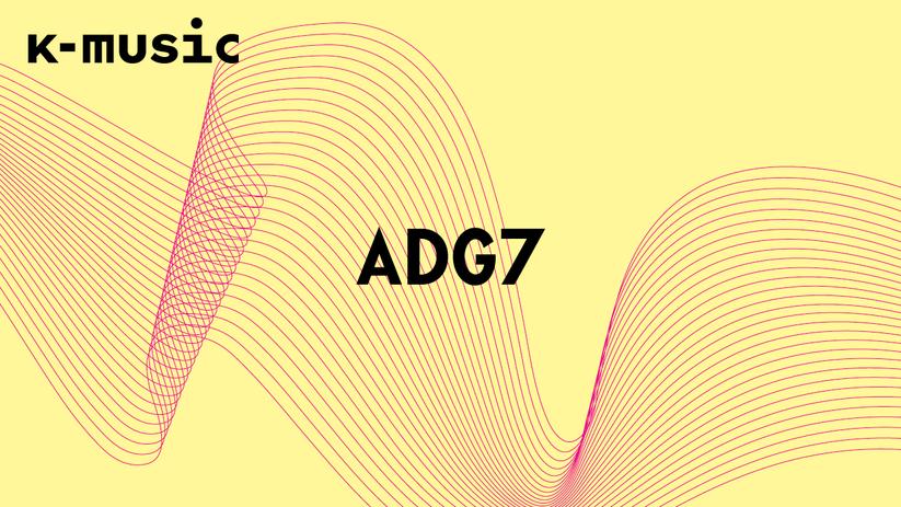 ADG7_Thum.png