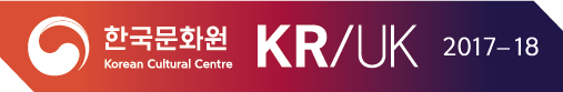 KR UK lockups COLOUR Korean Logo.png