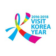 Visit Korea Year
