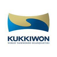 Kukkiwon (World Taekwondo Headquarters)