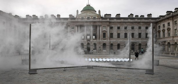 Highlights_Somerset House